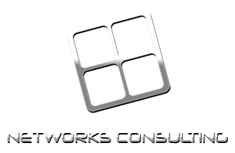 Agence de Communication digitale Saint Tropez – Networks Consulting